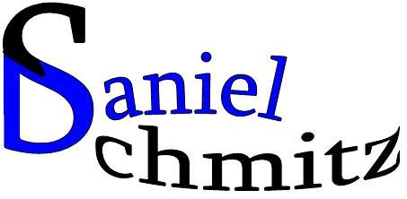 Logo Daniel Schmitz
