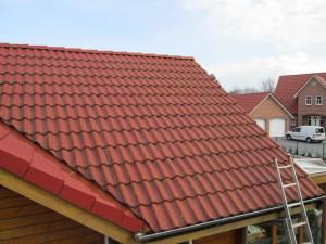 PV3_Dach1