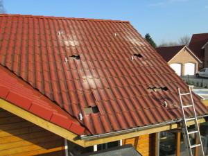 PV3_Dach3