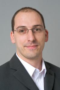 Daniel Schmitz